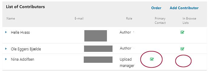upload-manager2