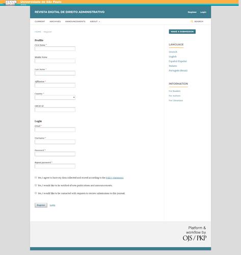 screencapture-revistaslocalhost-rdda-user-register-2019-01-31-11_14_13