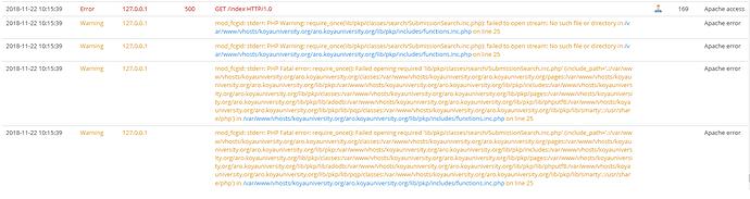 ojs_git_update_error_log