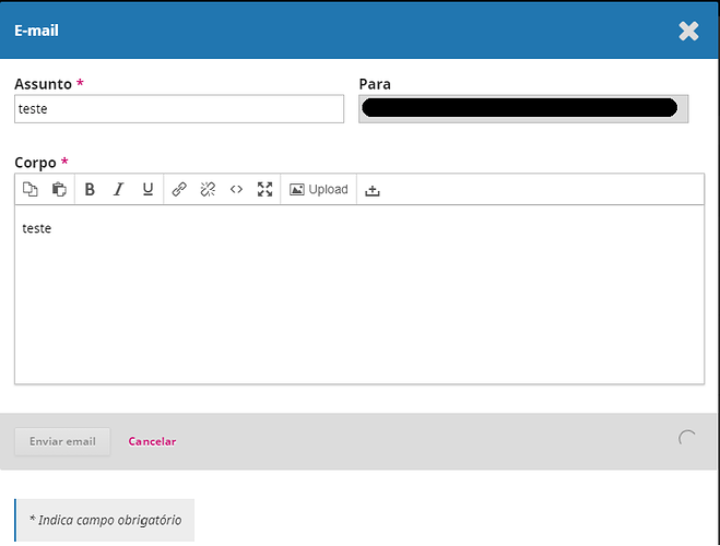teste%20E-mail%20_
