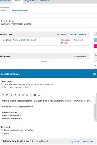 Screenshot_2020-09-17 OJS-Request-payment-author-acceptance