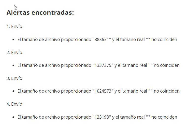 ImagenError-XML-1