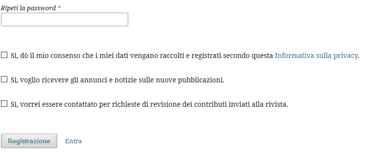 Screenshot_2019-03-17%20Registrazione%20Ingegneria%20dell'Ambiente