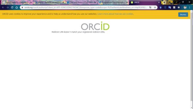 orcid%20error