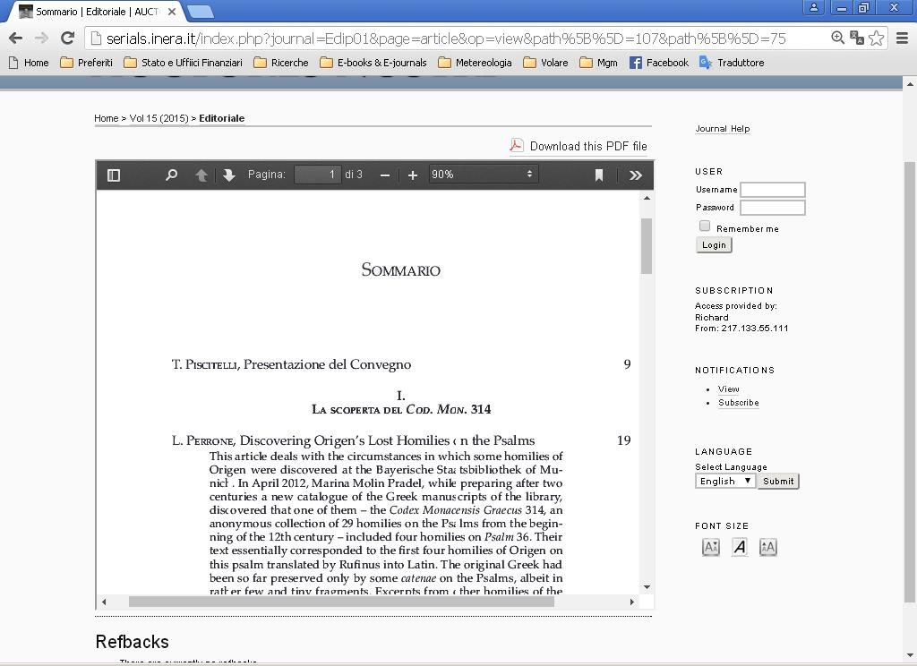 PDF js Plugin disables Full Screen View - Questions - PKP