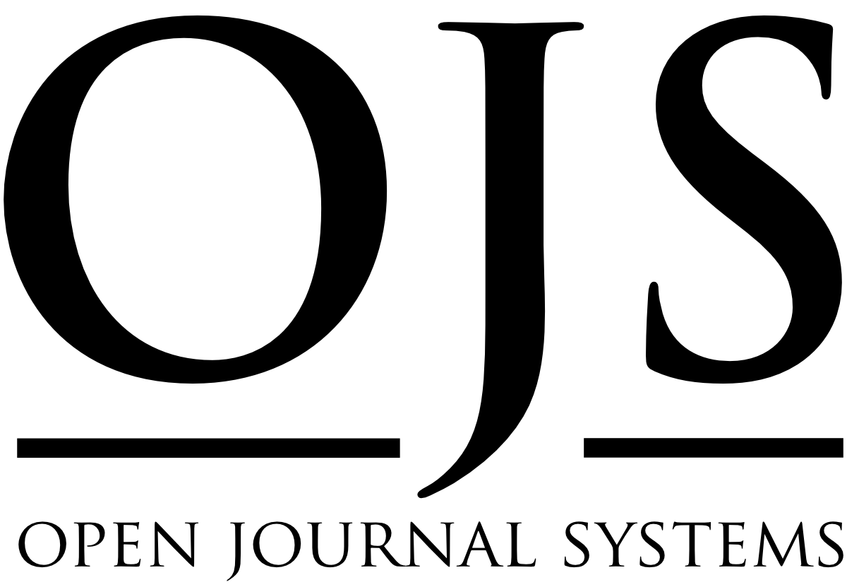 Open Journal System
