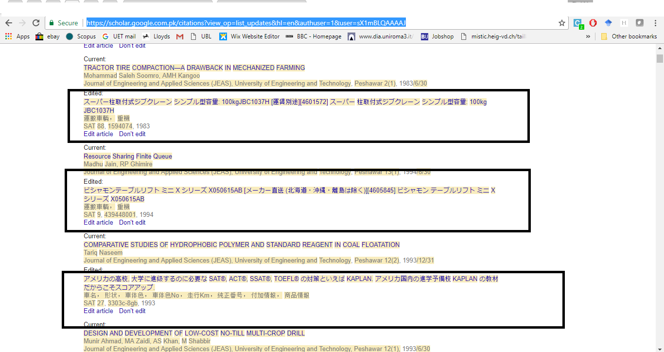Article link text auto changes is it some hack or setting issue ojs errorg1366x724 568 kb sciox Image collections