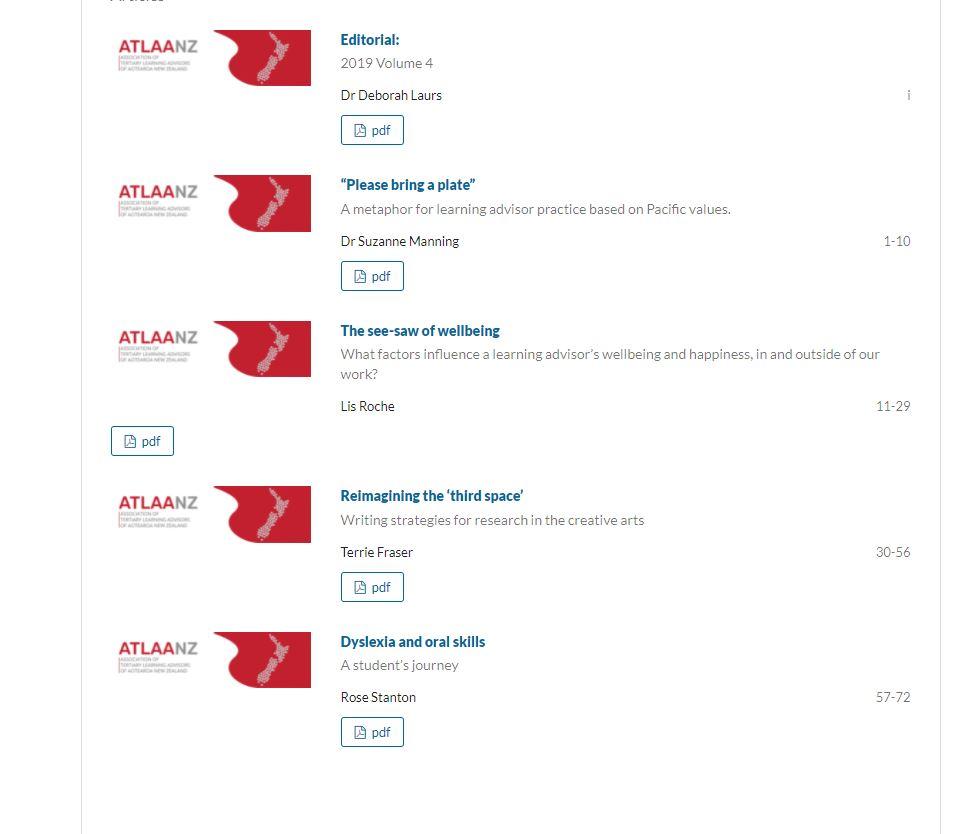 ATLAANZJournal.1