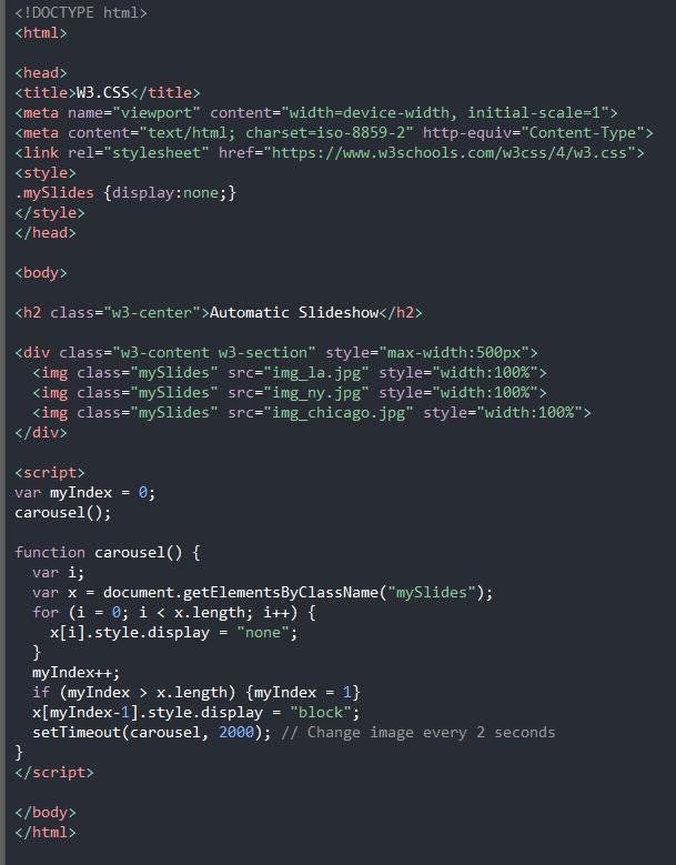 Screenshot_2020-11-25 Tryit Editor v3 6