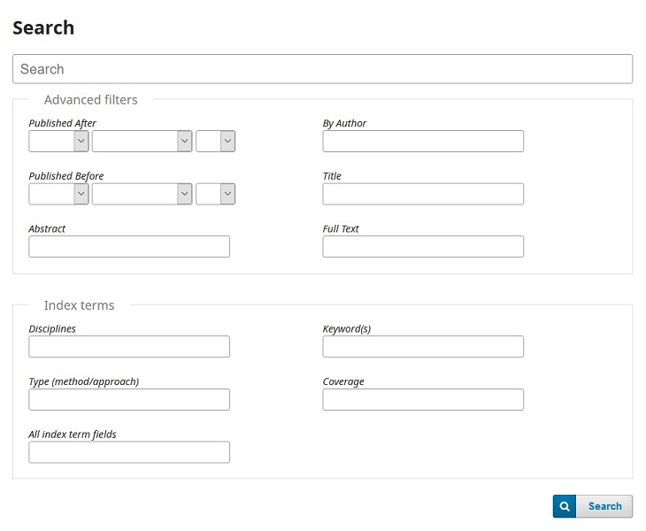 OJS_3_advanced_search_additional_search_fields
