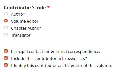 volume-editor
